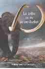 Libro LA TRIBU DE LOS ACANTILADOS