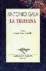 Libro LA TRUHANA