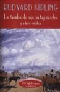 Libro LA TUMBA DE SUS ANTEPASADOS