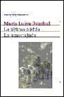 Libro LA ULTIMA PALABRA