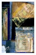 Libro LA VERDAD DE VERA: MEMORIAS