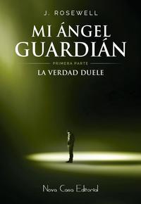 Libro LA VERDAD DUELE