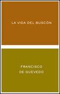 Libro LA VIDA DEL BUSCON