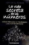 Libro LA VIDA SECRETA DE LOS NUMEROS