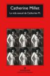 Libro LA VIDA SEXUAL DE CATHERINE M.
