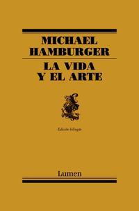 Libro LA VIDA Y EL ARTE