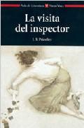 Libro LA VISITA DEL INSPECTOR