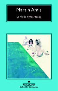 Libro LA VIUDA EMBARAZADA