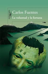 Libro LA VOLUNTAD Y LA FORTUNA