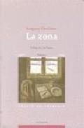 Libro LA ZONA