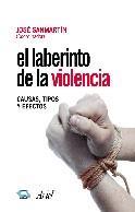 Libro LABERINTO DE LA VIOLENCIA