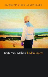 Libro LADERA NORTE
