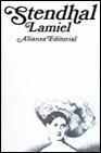 Libro LAMIEL