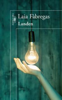 Libro LANDEN
