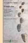 Libro LARGO VIAJE A LA ARQUEOLOGIA: ORIGENES HUMANOS