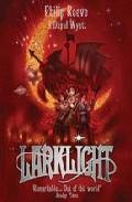 Libro LARKLIGHT