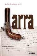 Libro LARRA