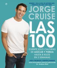 Libro LAS 100