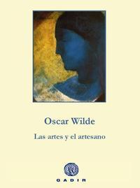 Libro LAS ARTES Y EL ARTESANO