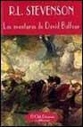 Libro LAS AVENTURAS DE DAVID BALFOUR
