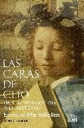 Libro LAS CARAS DE CLIO: UNA INTRODUCCION A LA HISTORIA