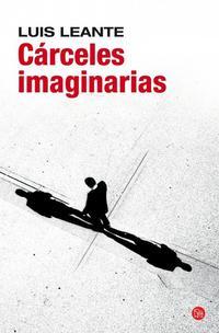 Libro LAS CARCELES IMAGINARIAS