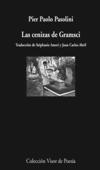 Libro LAS CENIZAS DE GRAMSCI