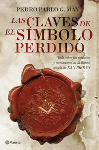 Libro LAS CLAVES DE EL SIMBOLO PERDIDO