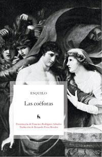 Libro LAS COEFORAS