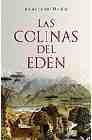 Libro LAS COLINAS DEL EDEN