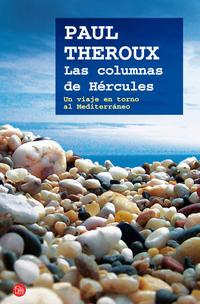 Libro LAS COLUMNAS DE HERCULES