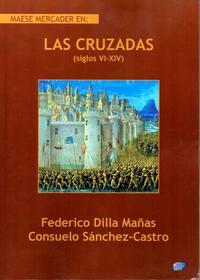 Libro LAS CRUZADAS