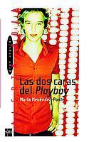 Libro LAS DOS CARAS DEL PLAYBOY