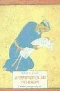 Libro LAS ENFERMEDADES DEL ALMA Y SUS REMEDIOS: TRATADO DE PSICOLOGIA S UFI: S.X