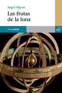 Libro LAS FRUTAS DE LA LUNA