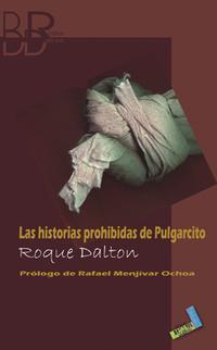 Libro LAS HISTORIAS PROHIBIDAS DE PULGARCITO