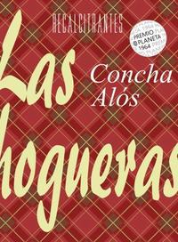 Libro LAS HOGUERAS