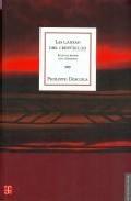Libro LAS LANZAS DEL CREPUSCULO: RELATOS JIBAROS. ALTA AMAZONIA