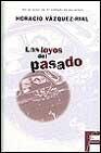 Libro LAS LEYES DEL PASADO