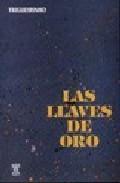 Libro LAS LLAVES DE ORO