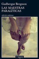 Libro LAS MAESTRAS PARALITICAS