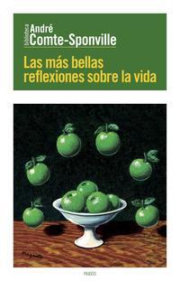Libro LAS MAS BELLAS REFLEXIONES SOBRE LA VIDA