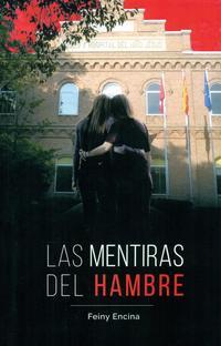 Libro LAS MENTIRAS DEL HAMBRE