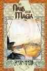 Libro LAS NAVES DE LA MAGIA