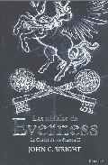 Libro LAS NIEBLAS DE EVERNESS