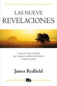 Libro LAS NUEVE REVELACIONES