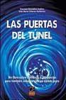 Libro LAS PUERTAS DEL TUNEL