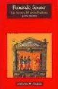 Libro LAS RAZONES DEL ANTIMILITARISMO Y OTRAS RAZONES