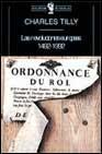 Libro LAS REVOLUCIONES EUROPEAS, 1492-1992