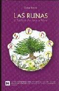 Libro LAS RUNAS EL FUTHARK Y WYRD